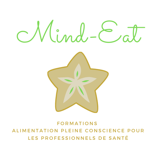 Mind-Eat-logo